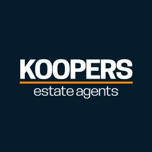 KOOPERS ESTATE AGENTS (@KoopersOfficial) Twitter profile photo