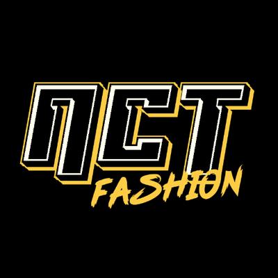 NCT FASHION (@NCT_Fashion) | Twitter