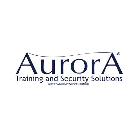Aurora Trg & Sec