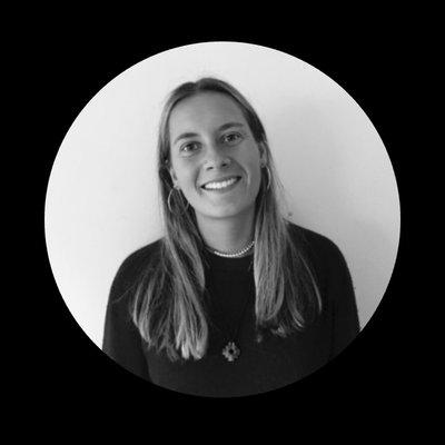 Tara Leese (@LeeseTara) Twitter profile photo