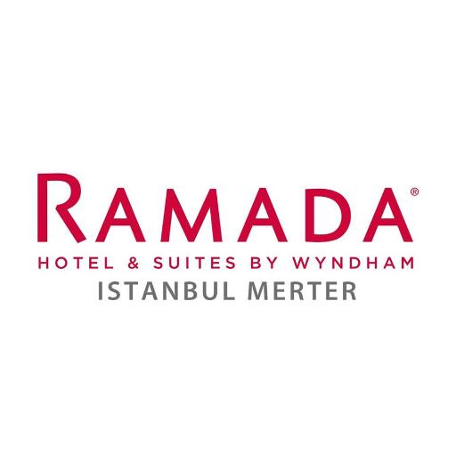 @RamadaMerter