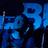 DrummerGit82