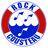 @RockCousteau Profile picture