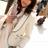 The profile image of hito_9yoweg_wf