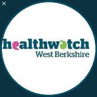 Healthwatch West Berkshire