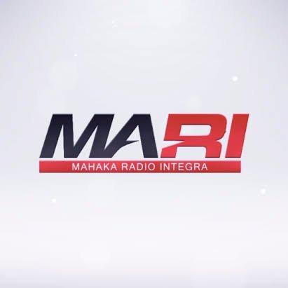 @Mahakaradioint1