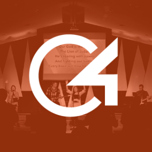 C4 Church on Twitter: