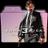FILM`John Wick 3 {2019} streaming VF~film complet