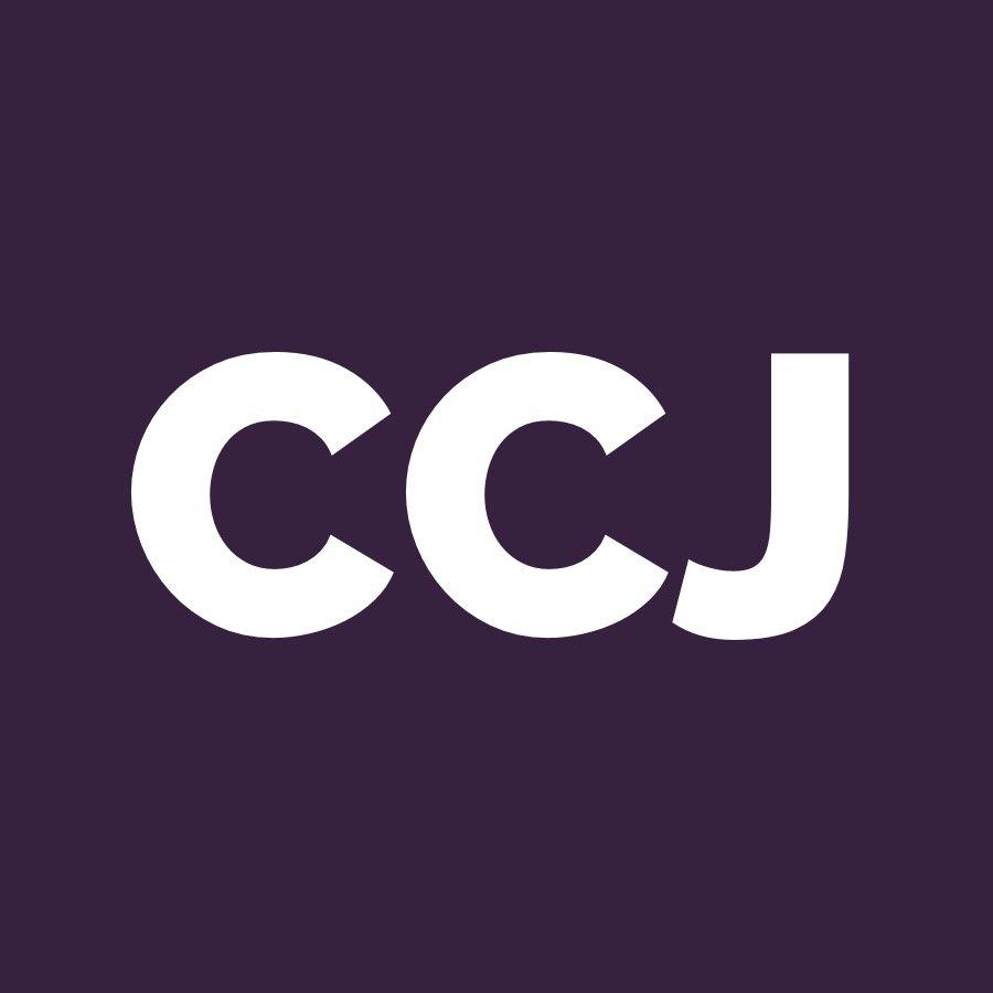 Council on Criminal Justice