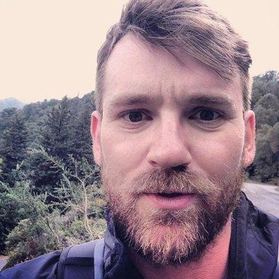 Mike Hudema (@MikeHudema) Twitter profile photo