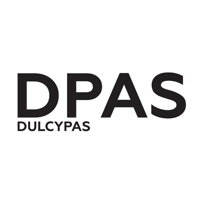 Revista dulcypas
