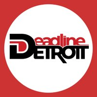 Deadline Detroit