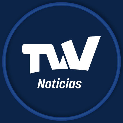 @TVVnoticias