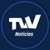 TVV Noticias Profile picture