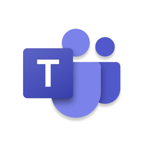 Microsoft Teams (@MicrosoftTeams )