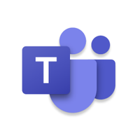 Microsoft Teams (@MicrosoftTeams) Twitter profile photo