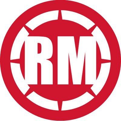 Rocky Mountain ATVMC (@RMatvmc) | Twitter