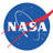 NASA STI Program (@NASA_STI) Twitter profile photo