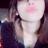 Lovely Mistress 👸