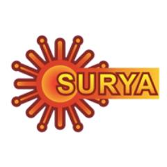 @SuryaTV