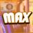 MaxNLGamer