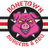 Bonetown Burgers & BBQ