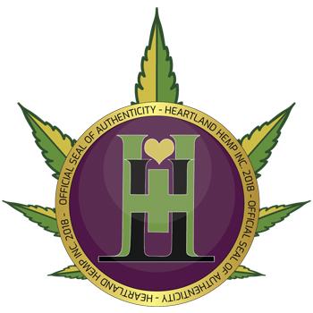 Heartland CBD™ - Heartland Hemp Inc  (@heartland_hemp) | Twitter