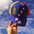 Mel_Caracas
