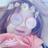 @rockinaje Profile picture
