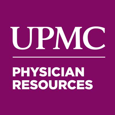 UPMC Physician Ed (@UPMCPhysicianEd) | Twitter