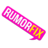 Rumor Fix