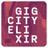 Gig City Elixir