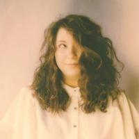 Kelsey Bordelon