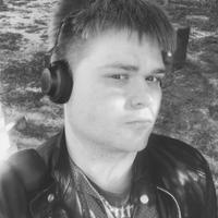 🔥Aiden Wolfe (@AidenWolfe) Twitter profile photo