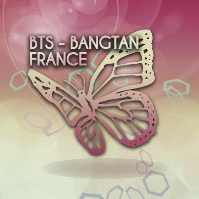 BTS – BANGTAN FRANCE (@BTS_BANGTAN_FR)   Twitter
