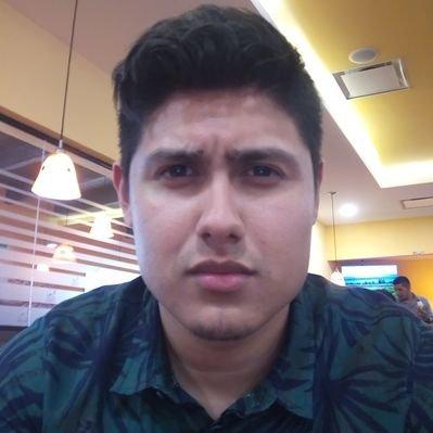 Pedro Elizondo (@Elizondo_Daniel) Twitter profile photo