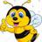 Free-Bees, Etc.