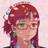 MisakiAkeno1994 avatar