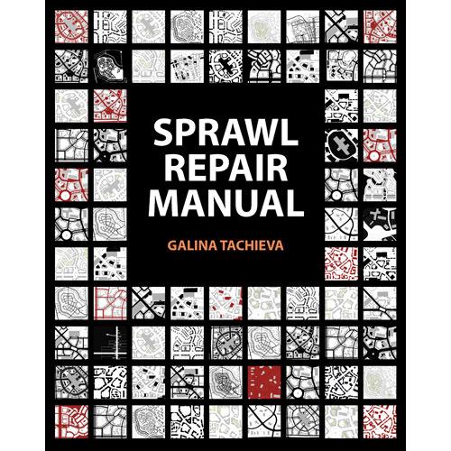 Sprawl Repair