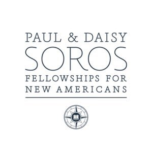 PDSoros Fellowships (@PDSoros) | Twitter