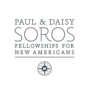 PDSoros Fellowships (@PDSoros) | Twitter
