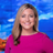 Sara Machi (@saramachi) Twitter profile photo