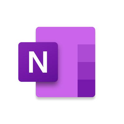 Microsoft OneNote (@msonenote) | Twitter