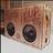 Underground & Indie Hip-Hop Stop
