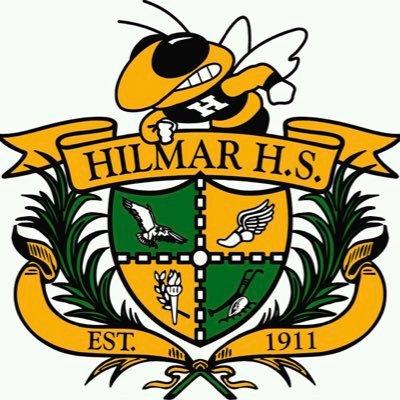 Hilmar High Athletics