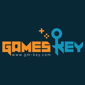 Games key