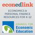 EconEdLink