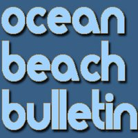 Ocean Beach Bulletin | Social Profile