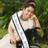 Ms. Wheelchair Florida 2019 Christine Garner