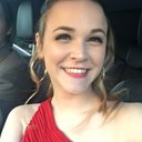 Abby Rogers - @abby_rogerssss - Twitter